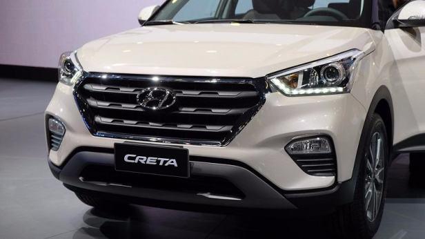 New-Hyundai-Creta-2017-2.jpg